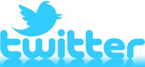 twitter-bird-tiger-marketing