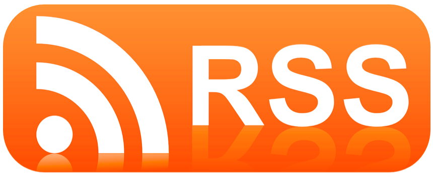 What on Earth is an RSS feed? - Tiger Marketing