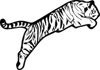 tiger-marketing-black-and-white-tiger